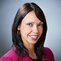 Yolanda Caldera-Durant